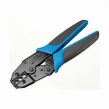 IDEAL® 30-503 Ratchet Crimping Tool