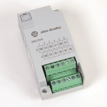 Allen-Bradley, 2080 Micro800 System, 4-ch Relay Output Module