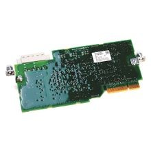 Allen-Bradley, 20-750-DNET, PowerFlex 750-Series DeviceNet Option Card