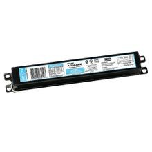 Philips Advance ICN4P32N35I Electronic Fluorescent Ballast, T8 Lamp, 32 W, 120 to 277 VAC, Instant, 0.89