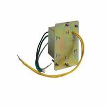 NuTone® C915 Junction Box Transformer, For Use With Standard Junction Box, 16 VAC