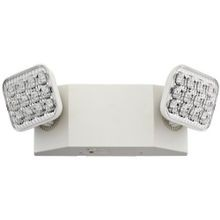 LITH EU2-LED-M12 Emergency Lighting