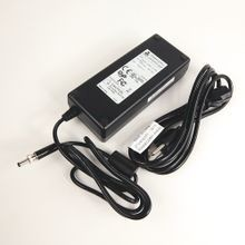 Allen-Bradley, 6189V-ACPS, Industrial Computer and Monitor Accessories, AC-DC Power Adapter, 90W continuous