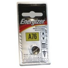 EV-REDY A76BP Alkaline Battery,Ener