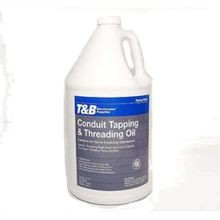 BB 15-112 GAL CONDUIT THREADNG OIL