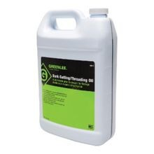 GRN 462-1 OIL, THREAD CUTTING-1 GAL