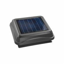 NuTone® 345SOWW Solar PAV, Surface Mount