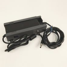 Allen-Bradley, 6189V-MPS3, Industrial Computer and Monitor Accessories, AC-DC Power Adapter for Industrial Monitor