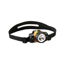 Streamlight® 61200 Non-Rechargeable Head Lamp, C4 LED, Resin Housing, 120 Lumens