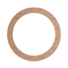 Tealon 1590 Ring Gasket