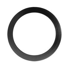 Metal Core Gaskets