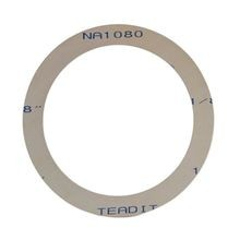 Teadit 1080 Ring Gasket