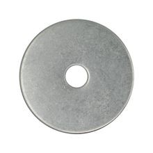 18-8 SS Fender Washer