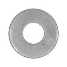 USS Flat Washer, Galvanized