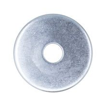 Fender Washer, Plated