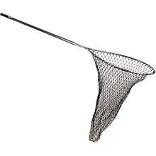 Sportsman Economy Tear Drop Net - 23