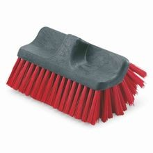 All-Surface Brush Head