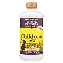 - Children's Acf - 16 Fl Oz