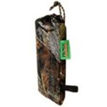 Primos Big Bucks Bag Call