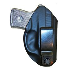 Thermo Gun Holster