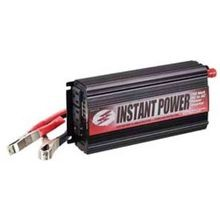 Power Inverter 750 W Peak