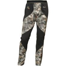 Men's Venator Thermal Pants