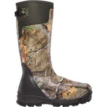 Men's AlphaBurly Pro Waterproof Hunting Boot