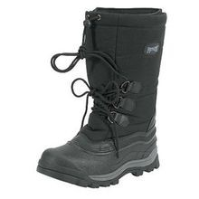 Men's Tundra II Winter Boot