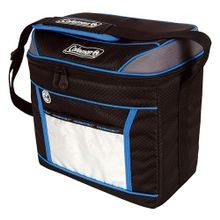 Trail Blazer 24 Hour Soft 9-Can Cooler