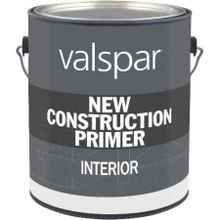 Primer Interior Latex Paint