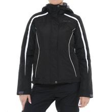 "Ladies' ""Sophia"" Insulated Winter Jacket"