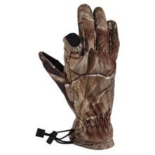 Men's Magnet Work Gloves