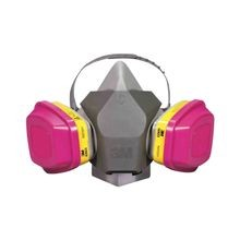 Professional Multi-Purpose Respirator