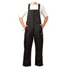 Men's Insulated Bib Overalls