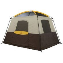 Ridge Creek 5 Tent