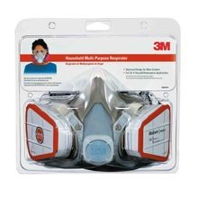 Household Multi-Purpose Respirator