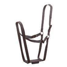 Sheep Marking Harness