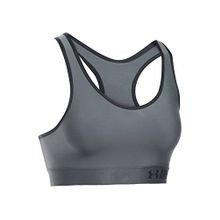 Ladies' Armour Mid Sports Bra