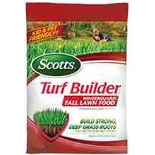 Super Turf Builder