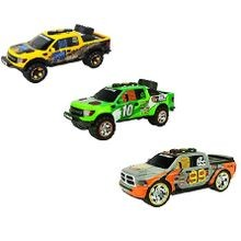 Road Rippers Come-Back Vehicle Assortment