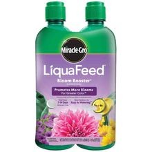 LiquaFeed Bloom Food