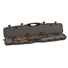 Pro Single Gun Hardside Protector Case