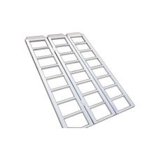 Aluminum Folding Ramp 69