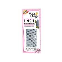 Finch Sock Feeder