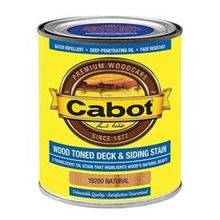 Cape Cod Gray 10X Restore Deck Coating (4 Gallon)
