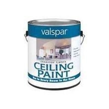 High Hide Ceiling Paint 1 Gallon