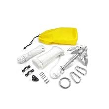 Propel Kayak Fishing Anchor Kit
