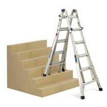 MT-22 Telescoping Ladder
