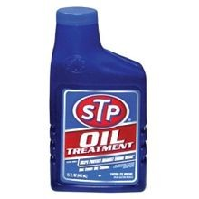 Oil Treatment 15 oz