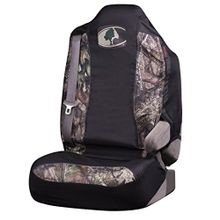 Mossy Oak Break-Up Country Camo Universal Bucket Seat Cover